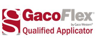 Gaco Flex Qualified Applicator