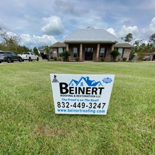 Beinert Roofing & Restoration LLC