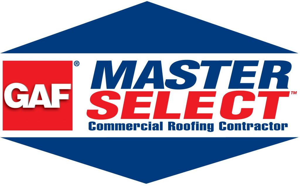GAF Roofing Master Select Roofing Contractor
